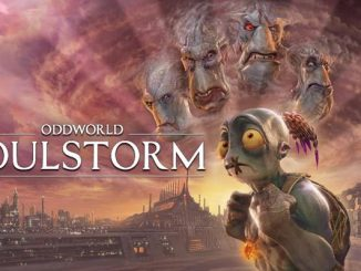 Oddworld Soulstorm Guides And Features Hub Abe Mudokon