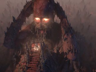 Path of Exile 2 has a new trailer and 20-minute gameplay breakdown video