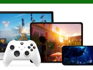 Xbox Cloud Gaming limited beta coming to Windows 10 PCs tomorrow