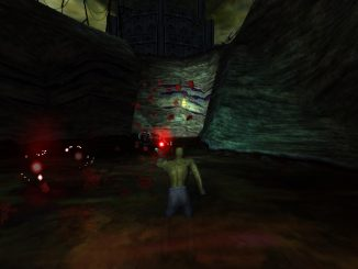 Shadow Man Remastered -- Is this new version worth it?