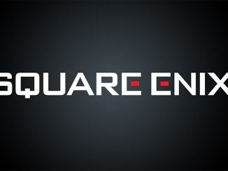 Square Enix confirms it will have a presentation at E3 2021