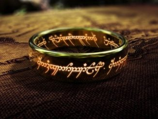 The Amazon Lord of the Rings MMO has been cancelled