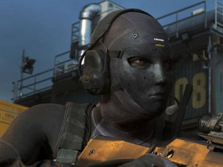 The annoying Roze skin in Call of Duty: Warzone will undergo adjustments