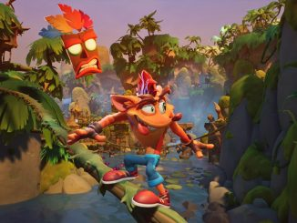 Crash dev Toys For Bob has been turned into a Warzone support studio
