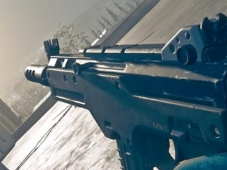 The best guns to use in Call of Duty: Warzone Season 3