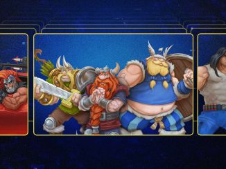 Blizzard Arcade Collection gets updated with two more games