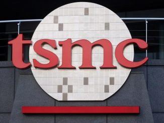 TSMC chip shortage may continue throughout 2022 according to CEO