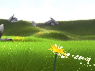 Here's some of the best grass in PC gaming (and where to get it)