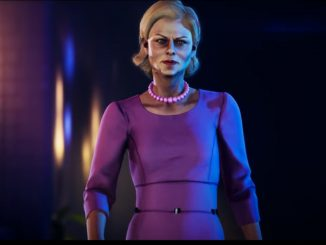 Hitman 3 kicks off Season of Greed with new roadmap for April