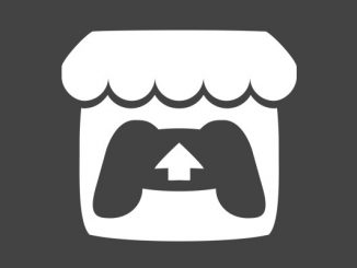 The itch.io app can now be downloaded from the Epic Games Store
