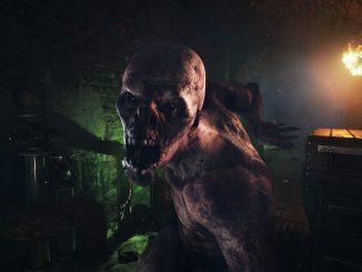 Metro Exodus Enhanced Edition launching May 6, requirements revealed