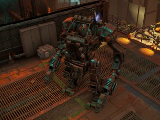 Wasteland 3 DLC The Battle of Steeltown coming to PC on June 3