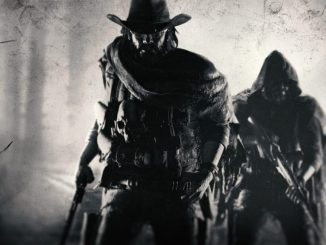 Showdown Dark Sights trailer teases new map and live event