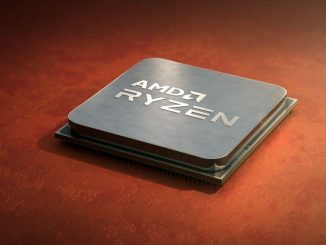 Microsoft pulls faulty AMD driver from its Windows 10 Update