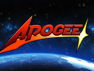 Founder of famous game publisher Apogee lays out comeback plans