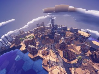 Before We Leave launches on Steam with a world of new content