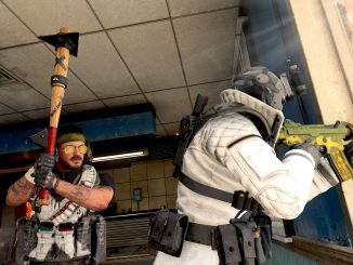 How to unlock the Baseball Bat melee weapon in Black Ops Cold War