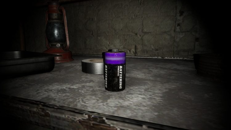 Devour Update Uv Batteries Difficulty Patch Image