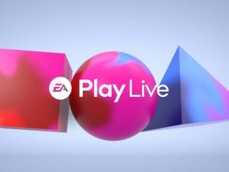 Electronic Arts confirm that EA Play Live is returning in 2021 on July 22