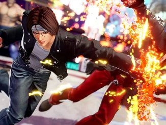 The Fighting Game Glossary is a new and invaluable asset for players