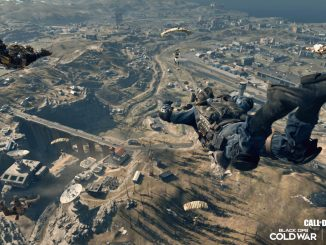 Raven Software shares ways accessibility will be improved in Warzone