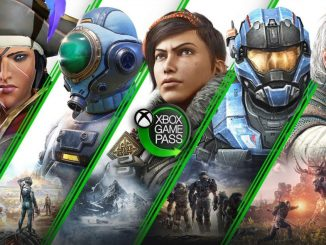 Xbox Game Pass for PC is already good but future games look incredible