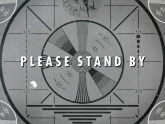 PC Invasion is moving to a new server, please stand by!