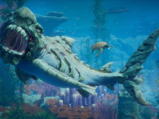 Xbox Game Pass for PC's second May wave includes Maneater and more