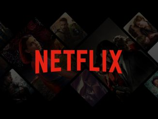 Netflix may soon be adding video games to its service