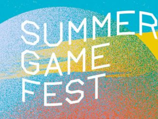 Summer Game Fest 2021 starts on June 10 with more than 30 partners