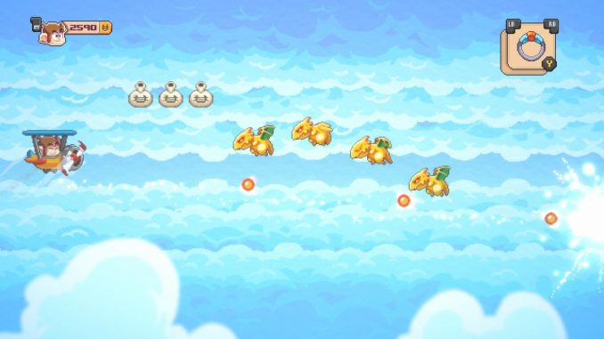 Alex Kidd in Miracle World DX review — Retro Regression