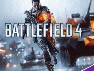 Battlefield 4 goes free for Amazon Prime Gamers
