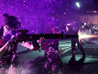 Black Ops Cold War Zombies Season Four leaks detail new map and more