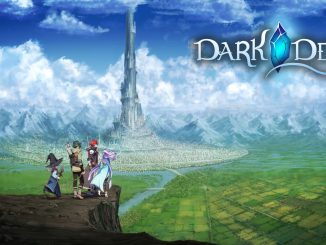 Dark Deity gets a surprise release at E3 during Freedom Games showcase