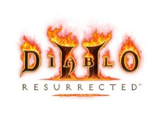 E3 2021: Release date revealed for Diablo II: Resurrected on consoles and PC