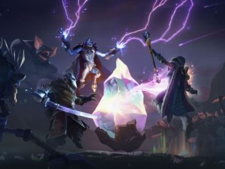 Nemestice lands in Dota 2 with new game mode and battle pass