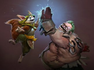 Dota Plus gets a summer update with new quests, rewards, and more