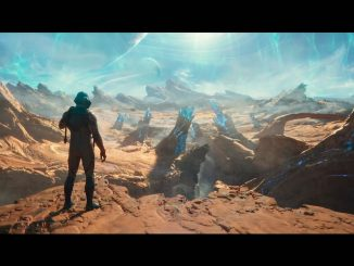 Trailer for The Outer Worlds 2 revealed at Xbox and Bethesda E3 show
