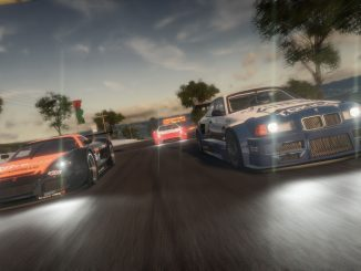 Older Need for Speed games will be shutdown and removed from EA store