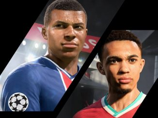 EA hit by cyberattack with FIFA 21 game data and dev tools compromised