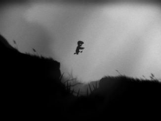 Limbo, Prodeus, Iron Harvest and more coming to Xbox Game Pass for PC