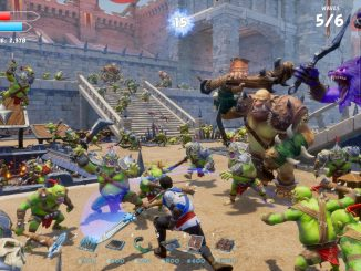 Orcs Must Die! 3 release date shared, defend the towers later this summer