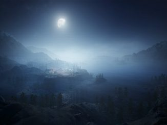 Sniper Ghost Warrior Contracts 2 -- Maladh Wadi guide