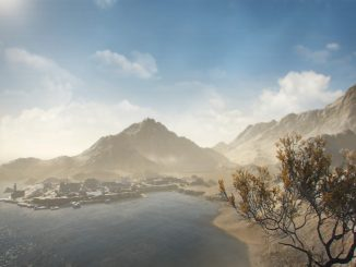 Sniper Ghost Warrior Contracts 2 -- Zindah Province guide