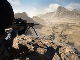 Sniper Ghost Warrior Contracts 2 review -- Target acquired