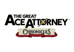 Capcom's Great Ace Attorney Chronicles hits consoles and PC on July 27th