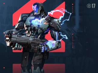 KAY/O is Valorant's next agent, abilities and release date revealed
