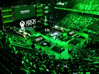 Our E3 2021 predictions for the Xbox and Bethesda showcase