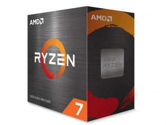 Ryzen 5000 Series CPU availability is finally leveling out with MSRP prices