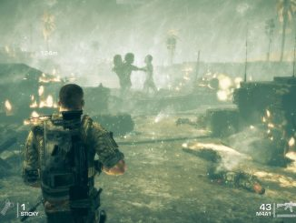 Tencent gains a majority stake in Spec Ops: The Line developer Yager